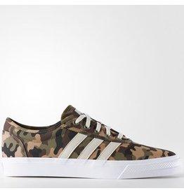 adidas adidas- Adi-Ease- Olive Camo- Men's- Skate Shoe