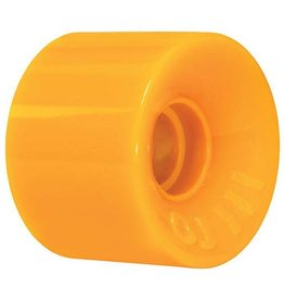OJ OJ- Hot Juice- Mini- 55mm- 78a- Orange- Wheels
