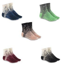 XSunified XSunified- Socks- Speckle Ankle