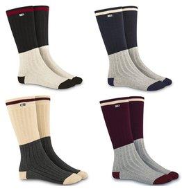 XSunified XSunified- Socks- Cabin