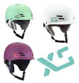 XSunified XSunified- Helmet- Freeride