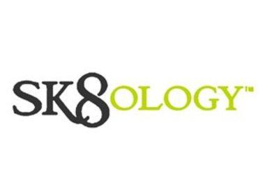 Sk8ology