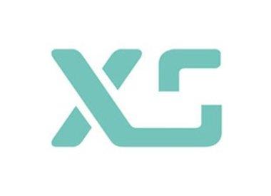 XSunified
