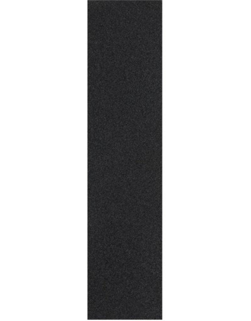 DB Longboards Cloud Ride- EZ-Grip- CRSE- 36 Grit- Black- Single Sheet- 11 x 44- Grip Tape