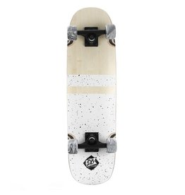 DB Longboards DB Longboards- Mini Cruiser- Salt N' Pepper- 29.75 inch- 2017-Completes