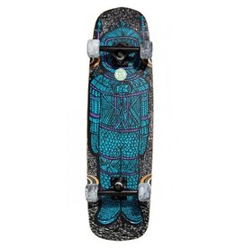 DB Longboards DB Longboards- Apollo- 31.75 inch- 2017- Completes
