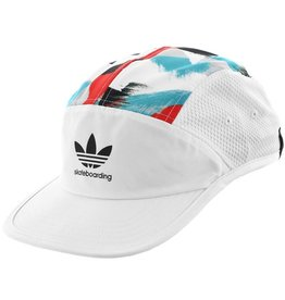 adidas Adidas- Courtside Hype- Hats