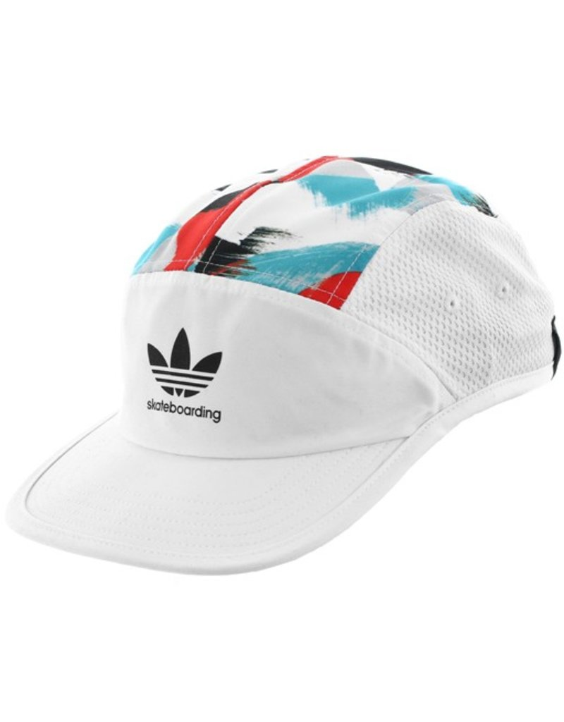 adidas Adidas- Courtside Hype- Hats