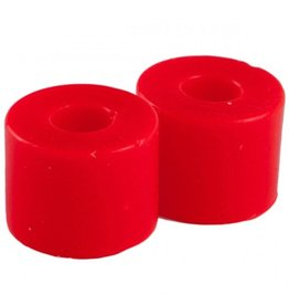 Venom Venom- Downhill- SHR- Tall- Red- 91A- Barrel- Bushing