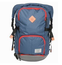 Element Element- Weekender- Midnight Blue- Backpack