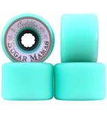 Cadillac Cadilac- Sugar Mamas- 65mm- 81a- Mint- Wheels