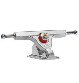 Caliber Caliber- Caliber II- RKP- 50 deg- Raw- 9 inch Axle- Trucks