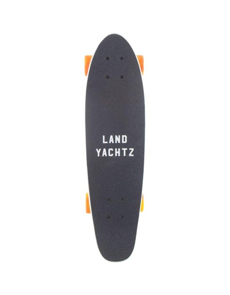 Landyachtz Landyachtz- Mini Dinghy- Canon- 2017- Complete