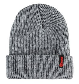 Sector 9 Sector 9- Good Times- Beanie- Grey