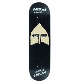 Almost Almost- Haslam- Jean Jullien- 8.37 inch- Decks