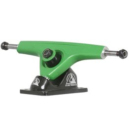 Atlas Trucks Atlas- Ultra Light- 48deg- 180mm- Green/Black- Trucks