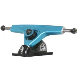 Atlas Trucks Atlas- Ultra Light- 48deg- 180mm- Blue/Black- Trucks