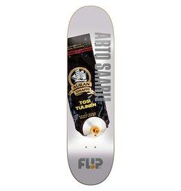 Flip Flip- Saari- Side Mission- Mustard- 8.13in x 32in- Decks