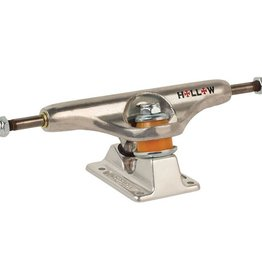 Independent Independent- Forged Hollow- 169mm- Silver- TKP- Trucks