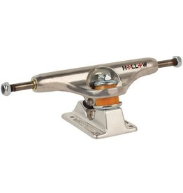 Independent Independent- Street TKP- Silver- Hollow- 159mm- Trucks