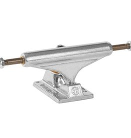 Independent Independent- Street TKP- Silver- 144mm- Trucks