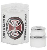 Independent Independent- Cylinder- White- Street- 78a- Bushings Set