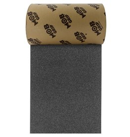MOB MOB- Black- Grip Tape- 10 inch- Roll- Sold by the Foot