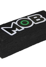 MOB Mob- Griptape Cleaner