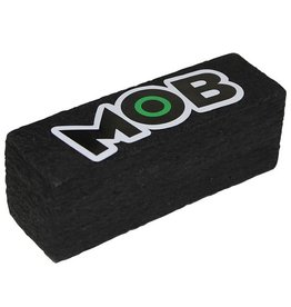 MOB Mob- Griptape Cleaner