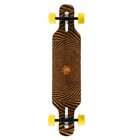 Loaded Loaded- Tan Tien- Flex 2- 39 inch- Complete