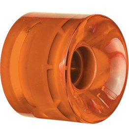 OJ OJ- Hot Juice- 60mm- 78a- Transparent Orange- Wheels