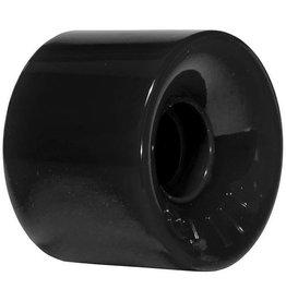 OJ OJ- Hot Juice- 60mm- 78a- Black- Wheels