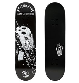 Sector 9 Sector 9- Shaun Ross Reaper- 8.8 inches- 2017- Decks
