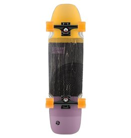 Sector 9 Sector 9- Ninety Five- 30.5 inch- 2017- Completes
