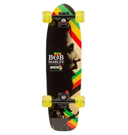 Sector 9 Sector 9- Natty Dread- 26.5 inches- 2017- Completes