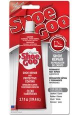 Shoe Goo Shoe Goo- Clear Tube- Shoe Adhesive
