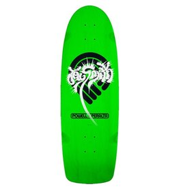 Powell Peralta Powell Peralta- Jay Smith Original- 10x31 in- Deck