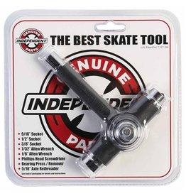 Independent Independent- Genuine Parts Best Tool- Black- Tools
