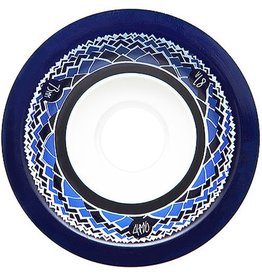 AHMYO AHMYO- Prana- 73mm- 81a- Wheels