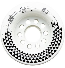 AHMYO AHMYO- Akasha- 76mm- 79a- Wheels