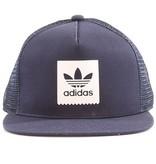 adidas Adidas- BB Trucker- Conavy- Hats