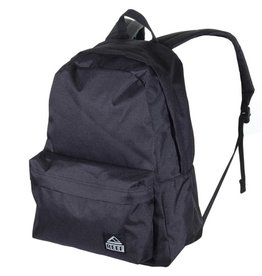Reef Reef- Moving On- Backpack- Black- Bags