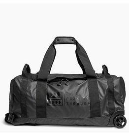 Reef Reef- Diamond Tail IV- Backpack- Black- Bags