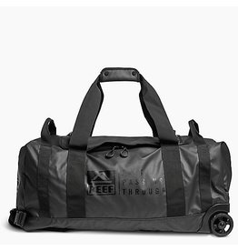Reef Reef- Adventure Duffel- Black- Bags