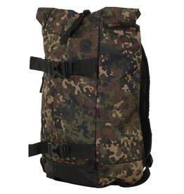 adidas Adidas- OG AS Skate- Olive Camo/Black- Backpack