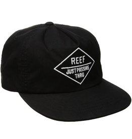 Reef Reef- Season- Black- Hats