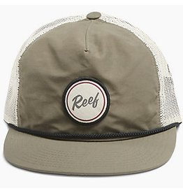 Reef Reef- Balance- Olive- Hat
