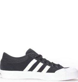 adidas Adidas- Matchcourt ADV- Black/White- 2017- Shoes