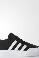 adidas Adidas- Matchcourt- Black/White- 2017- Shoes
