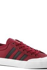 adidas Adidas- Matchcourt- Men's- Shoes